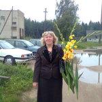 Tatjana Gultiajeva