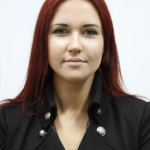 Gabrielė Karnilaitė