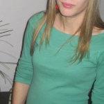 Viktorija K