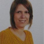 Ingrida Mačernienė (1)