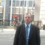 Gintautas Gataveckas