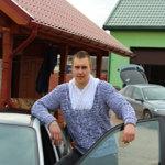 Arnold Makarevic