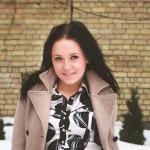 Viktorija Aleksonyte (1)