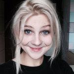 Milda Blaževičiūtė