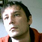 Henrikas Budrys (1)