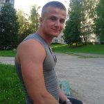 Michail Korovaj (1)