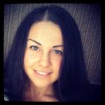 Jekaterina Čub