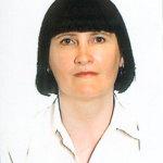 Danuta Mažeikienė