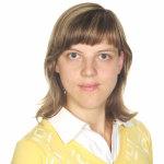 Renata Šertvytytė