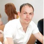 Viktoras Praspaliauskas (1)