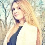 Ingrida Jucevičiūtė (1)