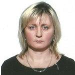 Lina Sviglinskaitė (1)