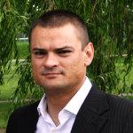 Justas Žagris (1)