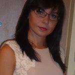 Ramunė Peciukonytė (1)