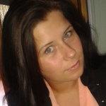 Kristina Bindokaitė