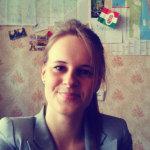 Viktorija Andrejaitytė (1)