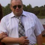 Igoris Voronkovas
