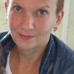 Simona Babrauskienė