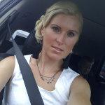 Kristina Vaitkeviciene (1)