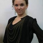 Loreta Rimko (1)