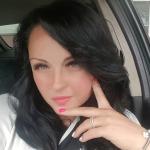 Natalija Radiuš (1)
