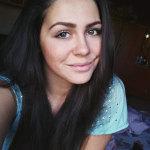 Paulina Kaminskaitė