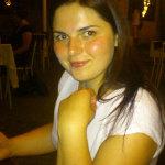 Sandra Stankeviciute (1)