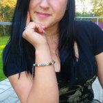 Anastasija Petrasiutyte