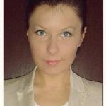 Laimona Einikytė