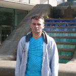 Rolandas Petrulis (1)