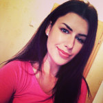Viktorija Pabrėžaitė