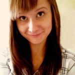 Edita Kubiliūtė (1)