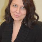 Inga Jakimavičiūtė