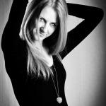 Ingrida Štalytė (1)