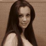 Kristina Manovec