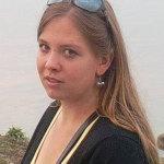 Gabrielė Marija Valatkaitė (1)