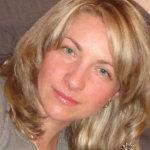 Natalija Radzevičienė (1)