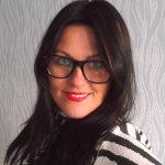 Iveta Šukel (1)