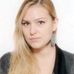 Anna Suchenko