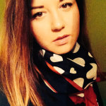 Ieva Andrijauskaitė