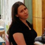 Lidija Voroncova