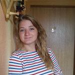 Raimonda Sreikatė (1)