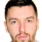 Pavelas Rulevicius