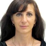 Renata Čeplinskienė