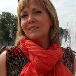 Inga Nevulė (1)