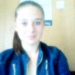 Sandra Gudovaitė (1)