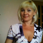 Olga Petrova (1)