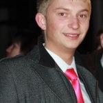 Tomas Dudovicius