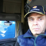 Ruslan Burchanov (1)