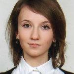 Juliana Ventis